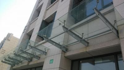 首页--上海树峰建筑工程有限公司官网